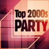 Top 2000s Party