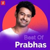 Best of Prabhas