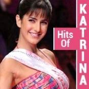 Hits of Katrina