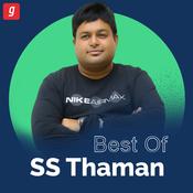Best of Thaman