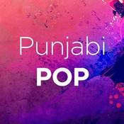 Punjabi Pop