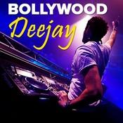 Bollywood Deejay