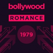 Bollywood Romance 1979