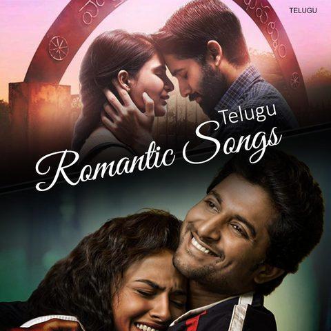 Telugu Romantic Songs Music Playlist: Best MP3 Songs on Gaana.com