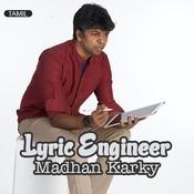 Lyric Engineer Madhan Karky
