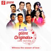 Gaana Originals - Love Edition