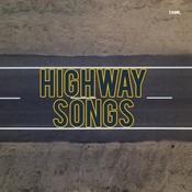 Highway Songs - Tamil