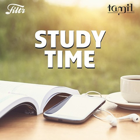 Study time tamil music playlist best mp3 songs on gaana thecheapjerseys Choice Image