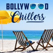 Bollywood Chillers