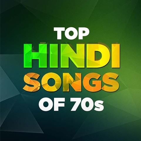 top hindi sad songs download