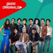 Gaana Originals Season 1