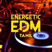 Energetic EDM - Tamil