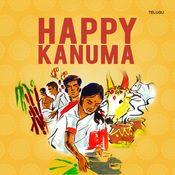 Happy kanuma