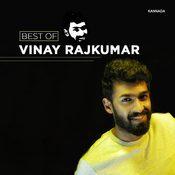 Best Of Vinay Rajkumar