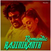 Romantic Rajinikanth