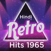 Bollywood Hits 1965 Music Playlist: Best MP3 Songs on Gaana com