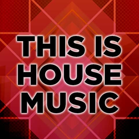 This is house music music playlist best mp3 songs on for Top ten house music songs