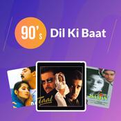 90s Dil Ki Baat