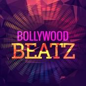 Bollywood Beatz