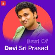 Best of DSP - Telugu