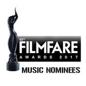 62nd Filmfare Nominees
