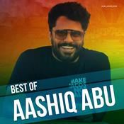 Best of Aashiq Abu