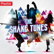 The Shake Tunes