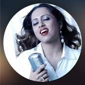 Vaishali Samant Romantic Hits