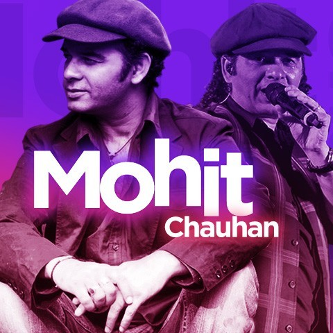 best of mohit chauhan mp3 songs free download