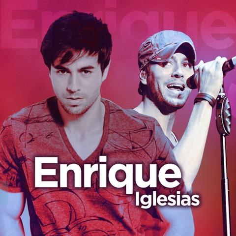 Best of Enrique Iglesias Music Playlist: Best MP3 Songs on Gaana com