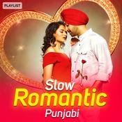 Slow Romantic Punjabi