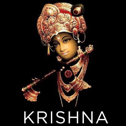 Shree krishna bhajans
