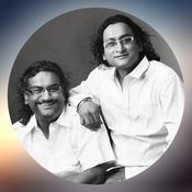 Nagesh Morvekar Album Songs- Download Nagesh Morvekar New