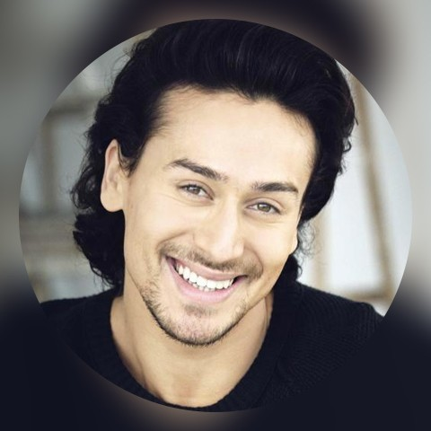 tiger shroff ready to move mp3 song download