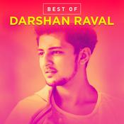 Best of Darshan Raval