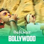 Befikar Bollywood