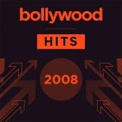 Bollywood Hits 2008