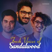 Fresh Voices of Sandalwood