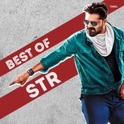 Best of STR
