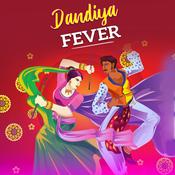 Dandiya Fever