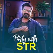 Party With STR