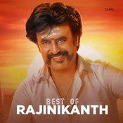 Best Of Rajinikanth