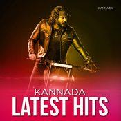 Kannada Latest Hits