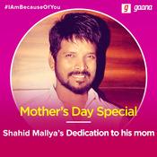 Best of Shahid Mallya