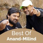 Best of Sajid-Wajid