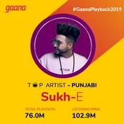 Best of Sukh-E Muzical Doctorz