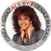 peenaz masani ghazals free mp3