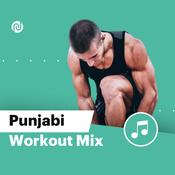 Punjabi Wokrout Mix