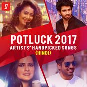 Potluck 2017 (Hindi)
