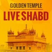 Golden Temple Live Shabad
